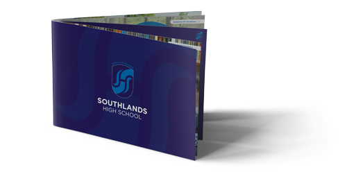 2southlands_image