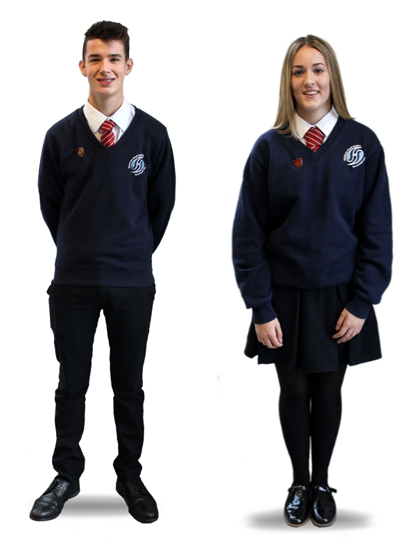 year11uniform1