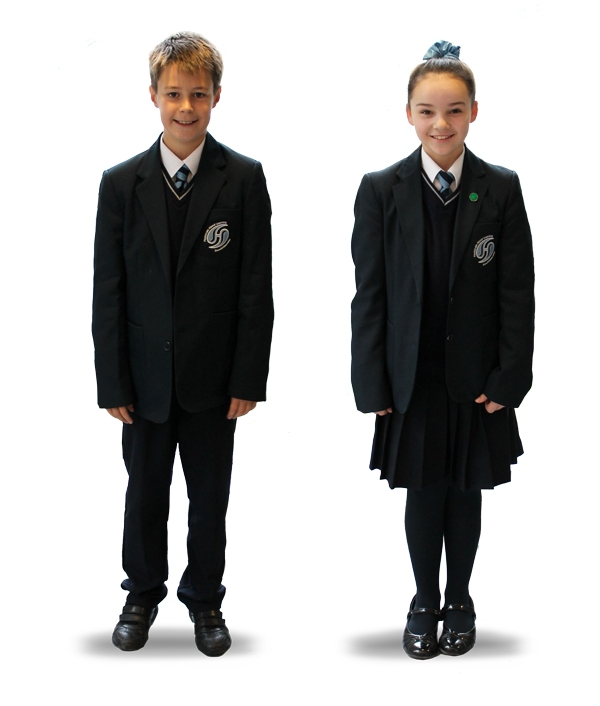 year7Uniform1